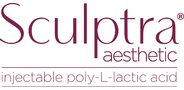 Sponsor logo sculptra aesthetic ipla l us rgb