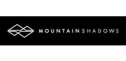Sponsor logo ms
