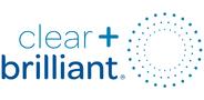 Sponsor logo clear   brilliant logo