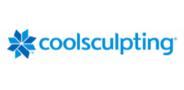 Sponsor logo coolsculpting