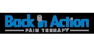 Sponsor logo bia pain logo website retina