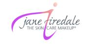 Sponsor logo color logo
