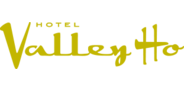 Sponsor logo valleyho