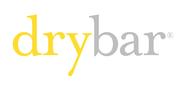 Sponsor logo drybar logo