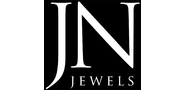 Sponsor logo jn jewelswhiteonblack
