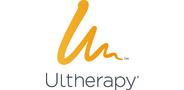Sponsor logo ultherapy mark tm vertical