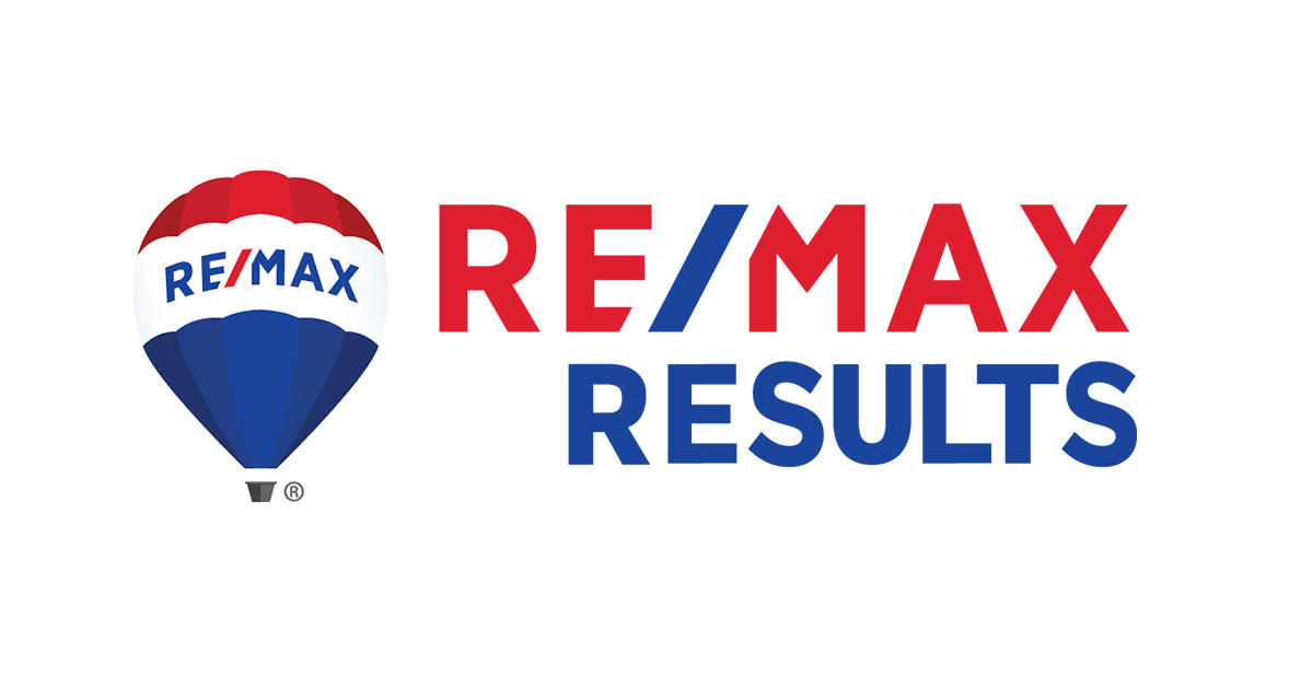 New remax results