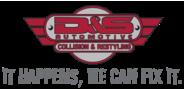 Sponsor logo ds