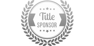 Sponsor logo titlesponsorlogo