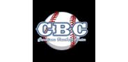Sponsor logo logo