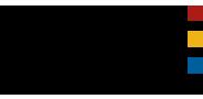 Sponsor logo bln color png