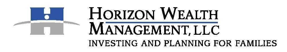 Horizon wealth management logo jpg  1