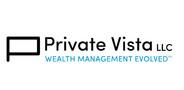 Sponsor logo private vista llc