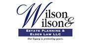Sponsor logo wilson and wilson