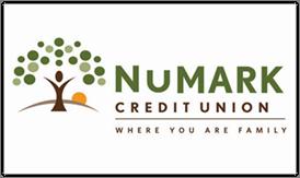 Numark credit union 2019