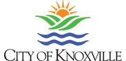 Sponsor logo city of knoxville logo vert fullcolor