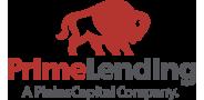 Sponsor logo primelending