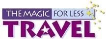 Magicforless logo