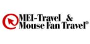 Sponsor logo mei and mft logo