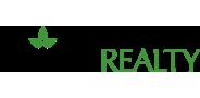 Sponsor logo duke logo