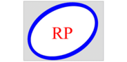 Sponsor logo qtq 95