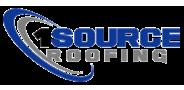Sponsor logo logo  1
