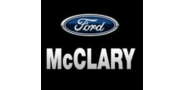 Sponsor logo mcclary ford pic 6793206569727582864 1600x1200