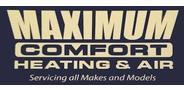 Sponsor logo download  5