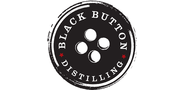 Sponsor logo black button distilling