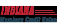 Sponsor logo indiana members cu logo 3x