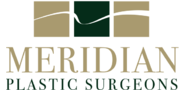 Sponsor logo meridian plastic