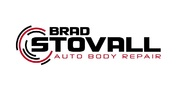 Sponsor logo brad stovall