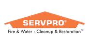 Sponsor logo servprologo current