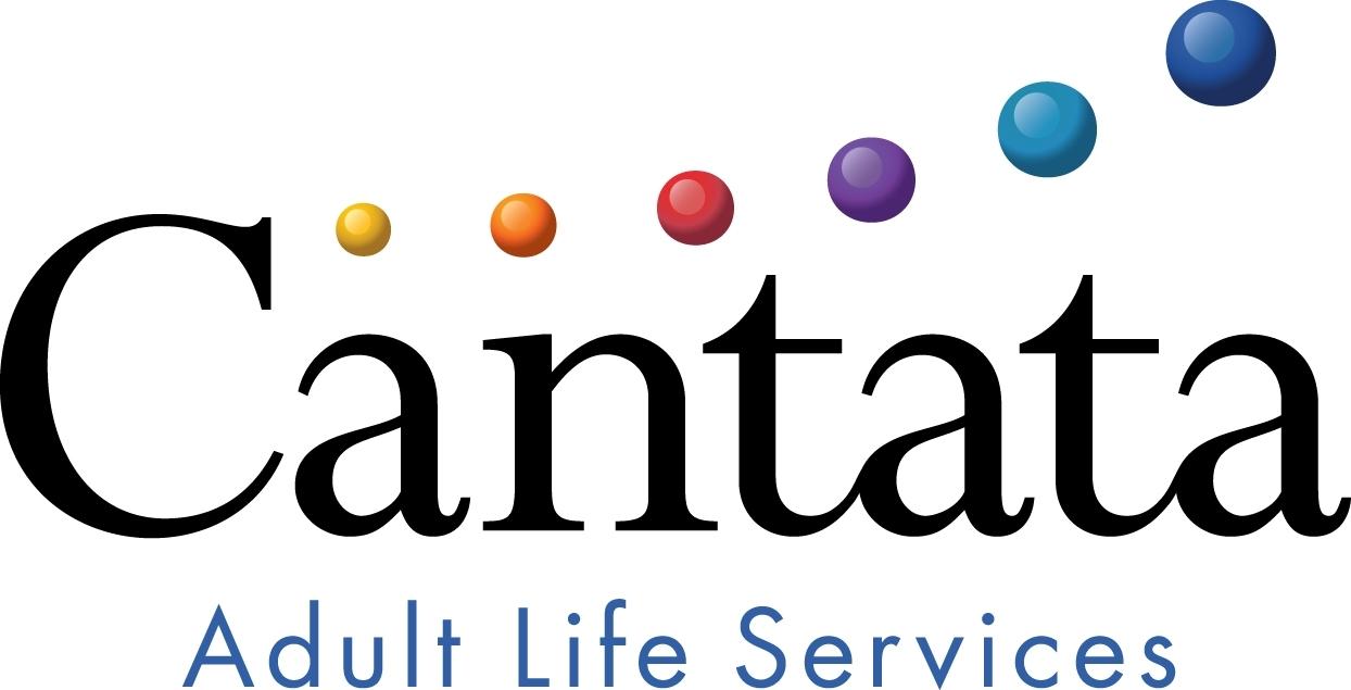 Cantata logo  1