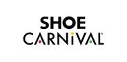 Sponsor logo shoecarnival