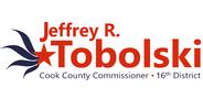 Sponsor logo jeffrey tobolski