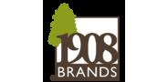 Sponsor logo 1908 brands logo color