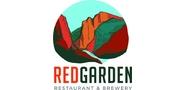 Sponsor logo brewery 395158 bb9f8 hd
