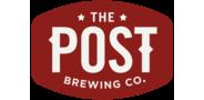 Sponsor logo the post