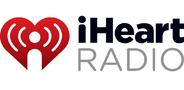 Sponsor logo iheartradio