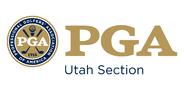 Sponsor logo utah p 872
