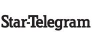 Sponsor logo startelegramlogo
