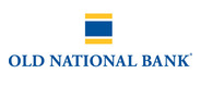 Sponsor logo old national bank logo post