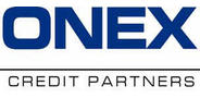 Sponsor logo onex