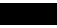 Sponsor logo ridgewood